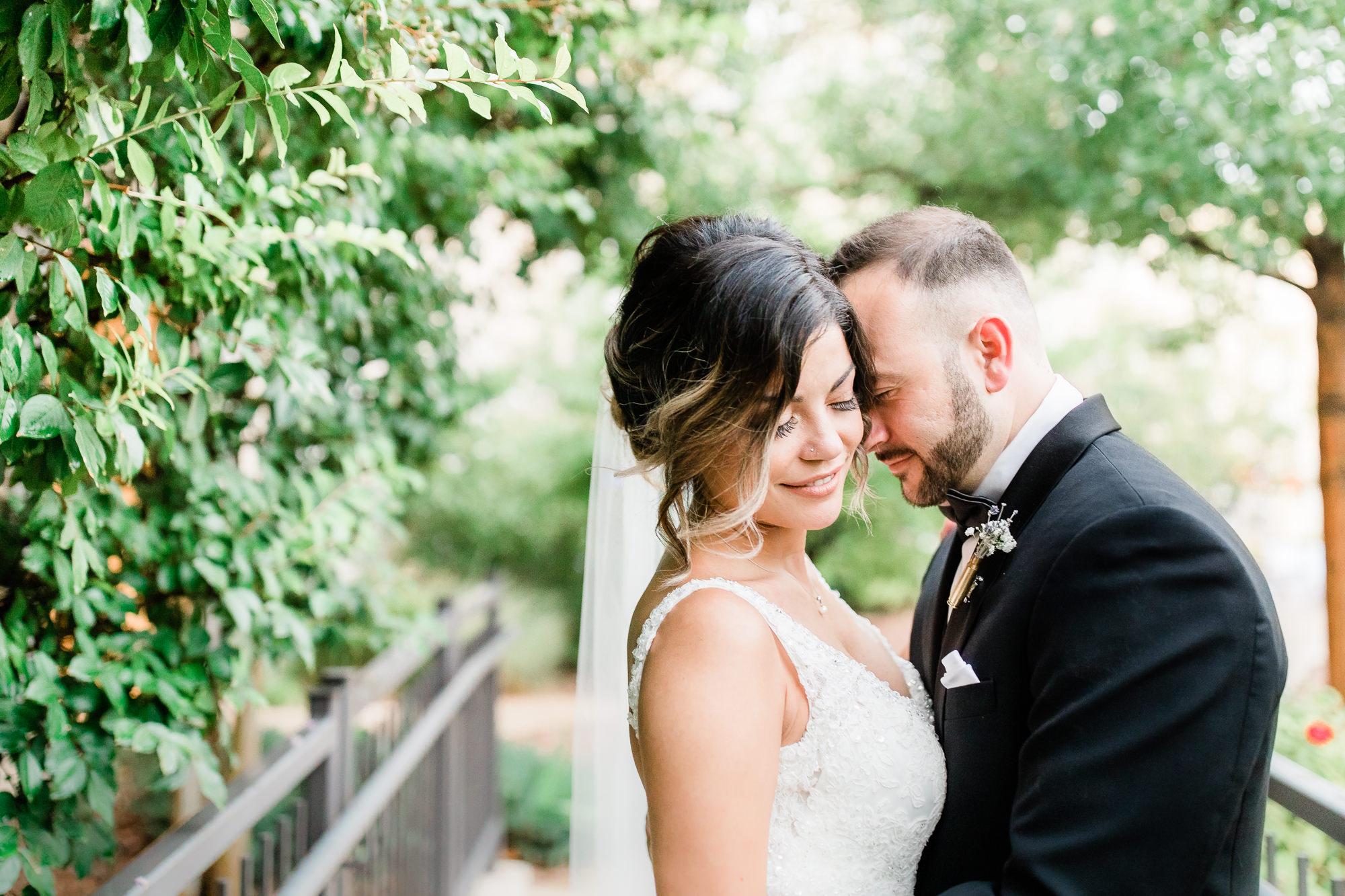 Anthony & Nicole's Wedding_214602.jpg