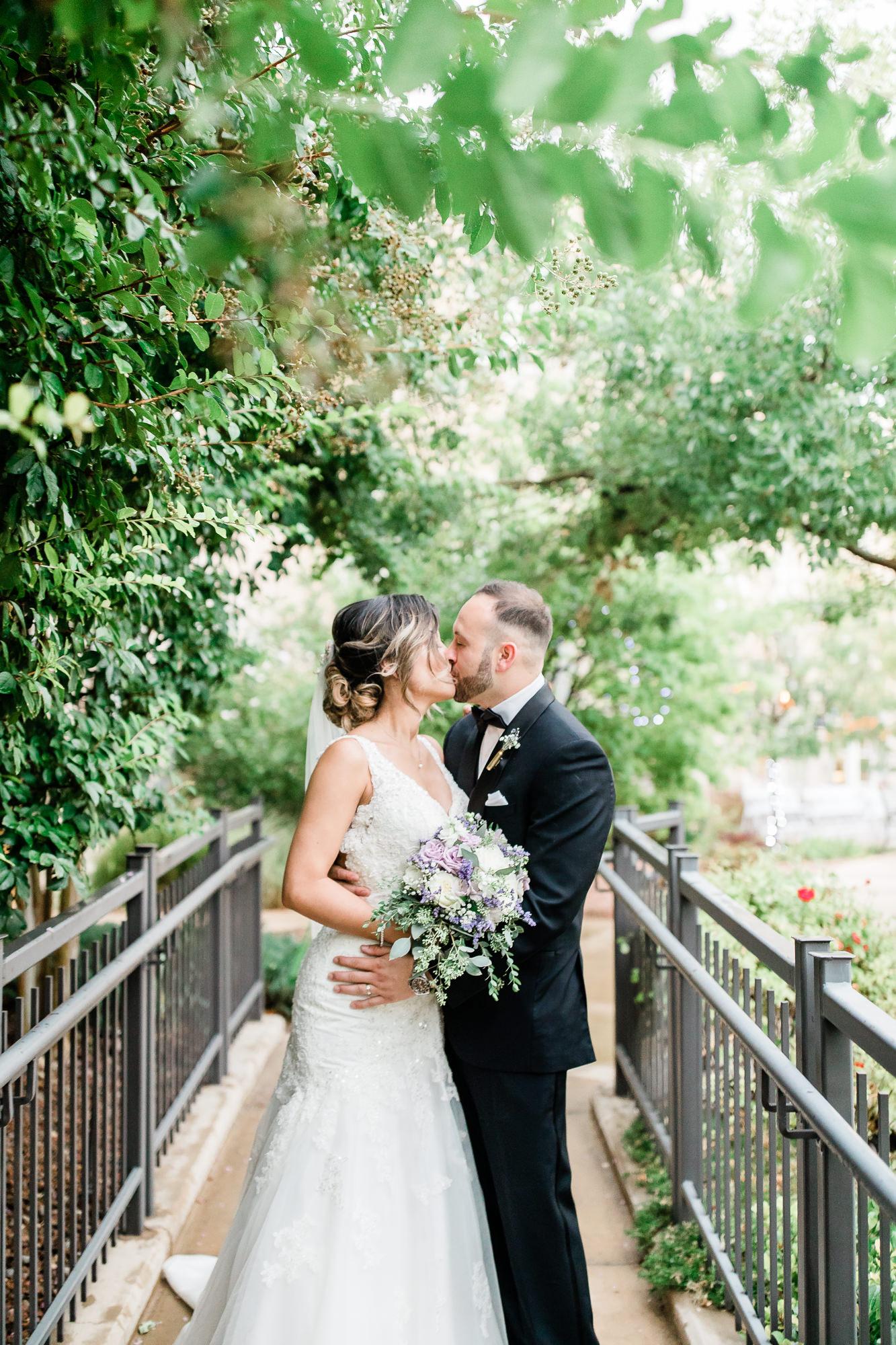 Anthony & Nicole's Wedding_212702.jpg