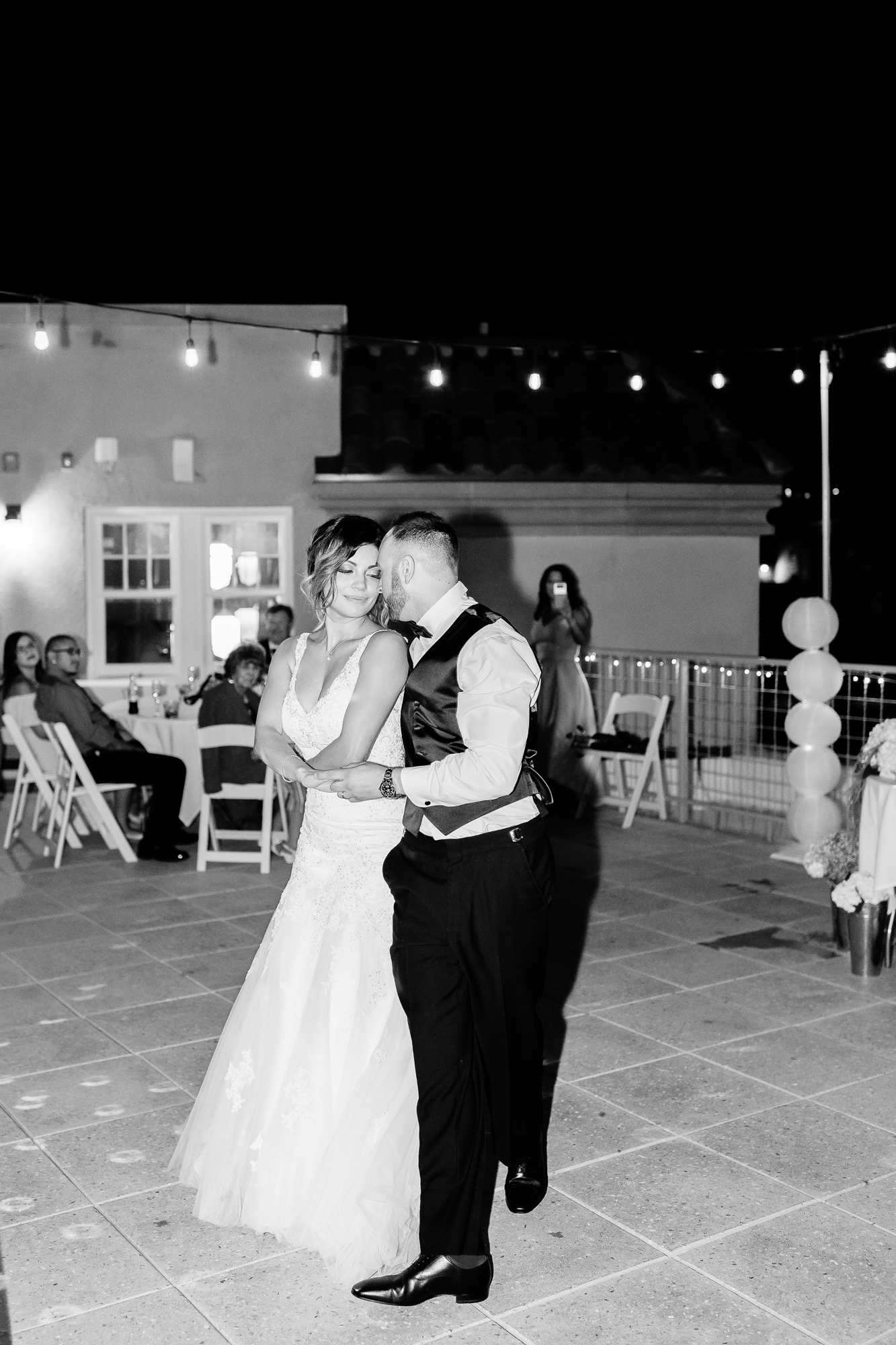 Anthony & Nicole's Wedding_302102.jpg