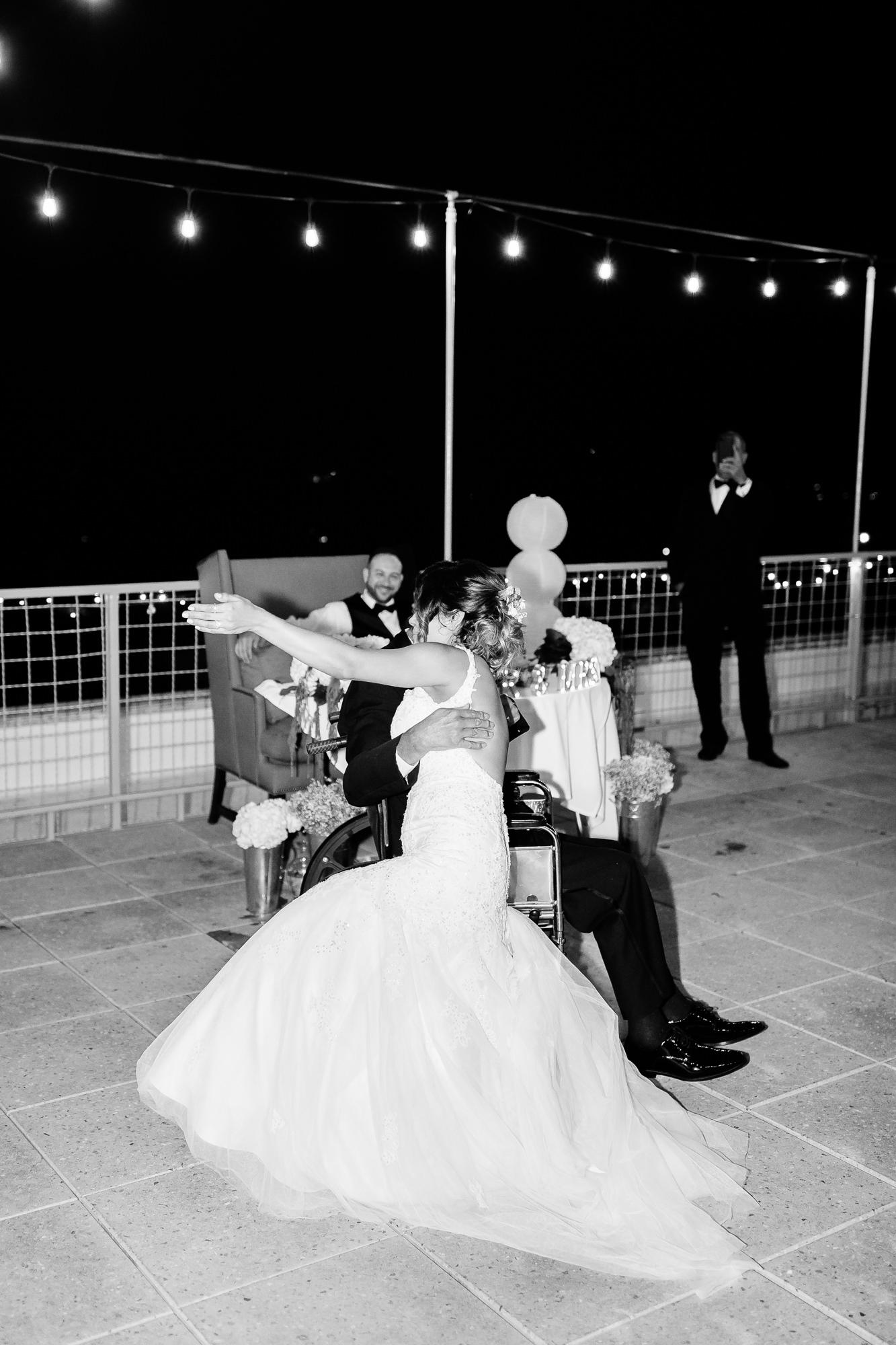 Anthony & Nicole's Wedding_315002.jpg