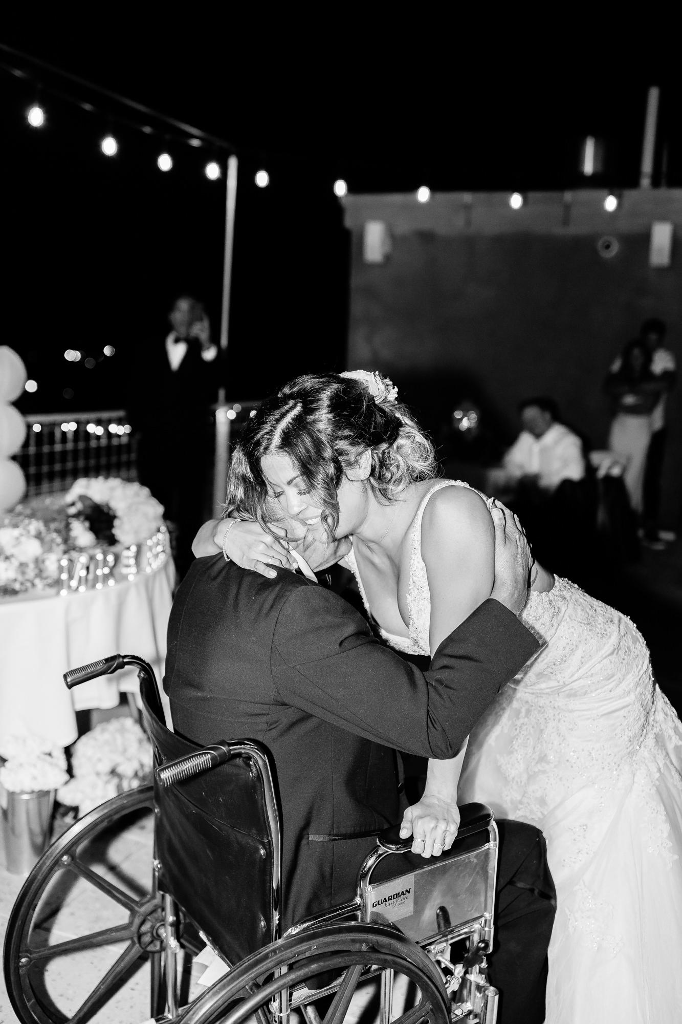 Anthony & Nicole's Wedding_312802.jpg