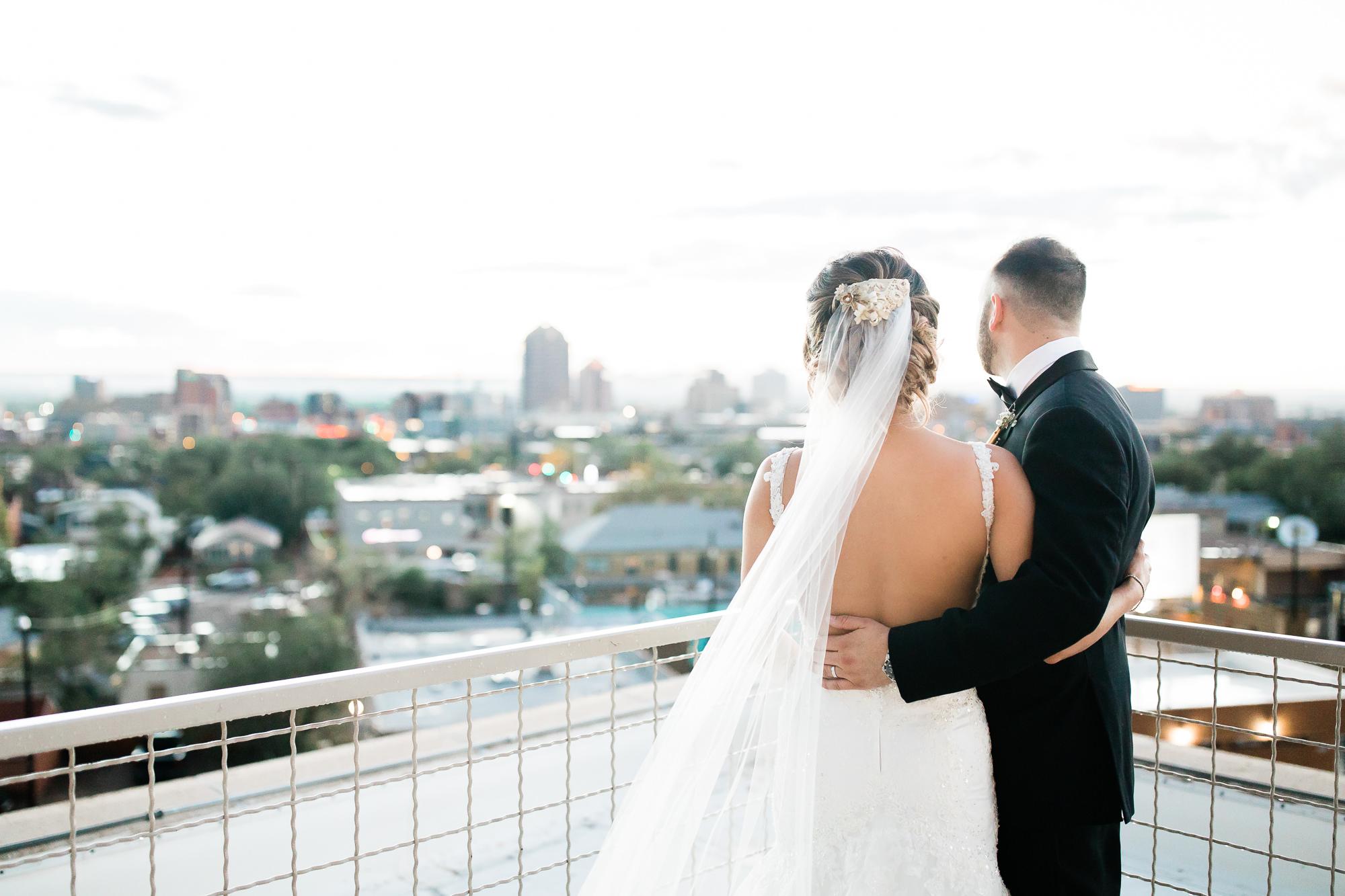 Anthony & Nicole's Wedding_263202.jpg