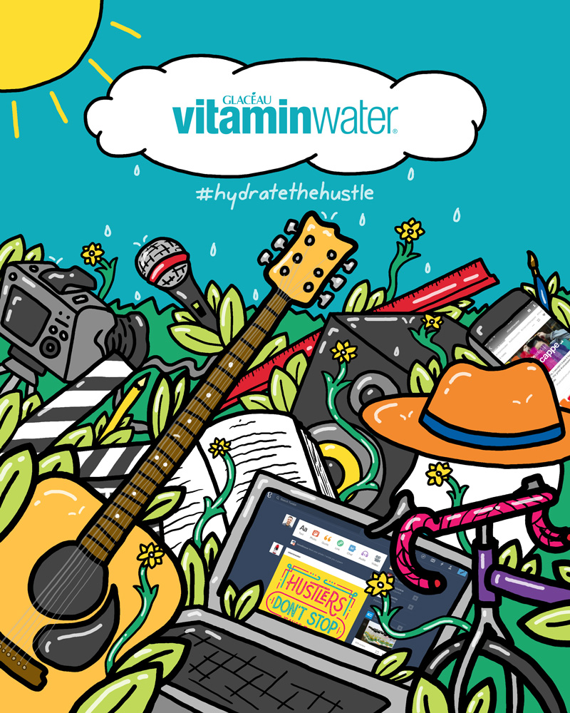 JLxCreatrs-vitaminwater-Concept6-HustleGarden.jpg
