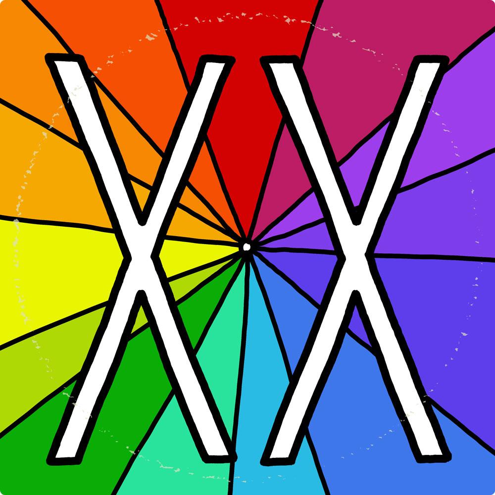 2-JamieXX-Sketch.jpg