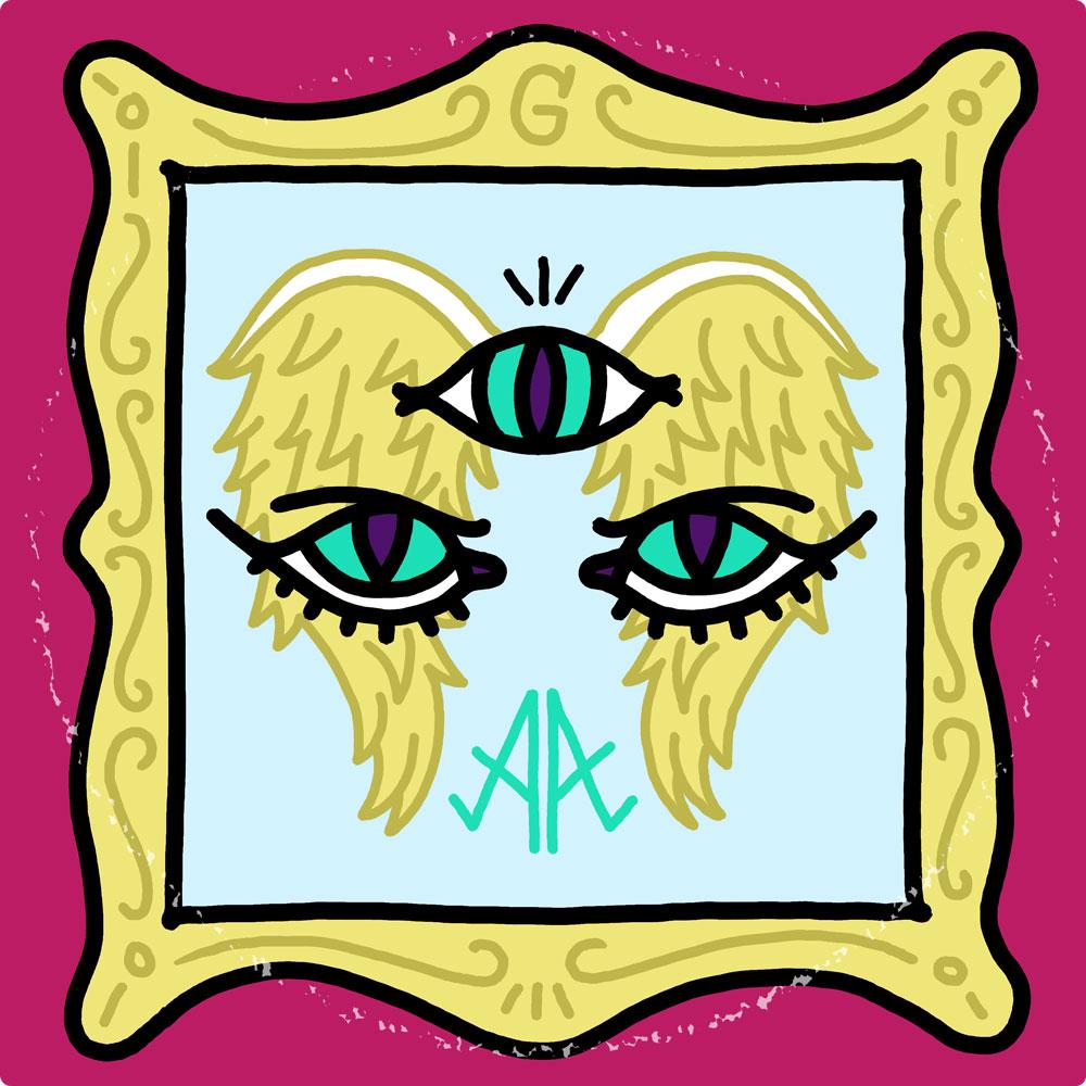 3-Grimes-Sketch.jpg