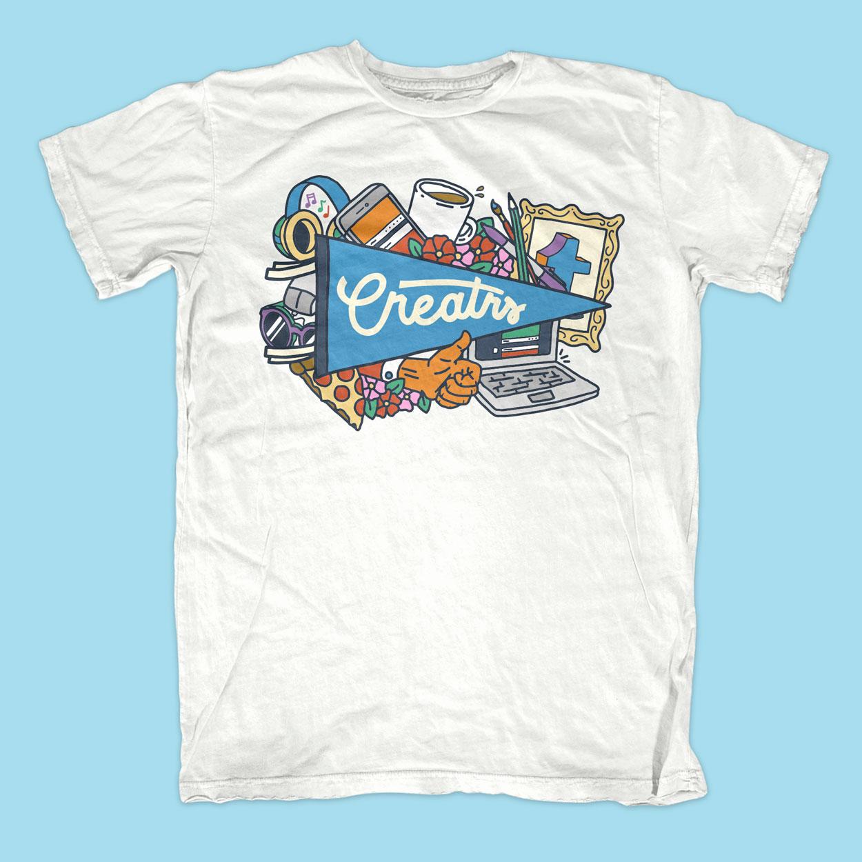 JLxCrtrs-Pennant-Shirt-Mockup.jpg