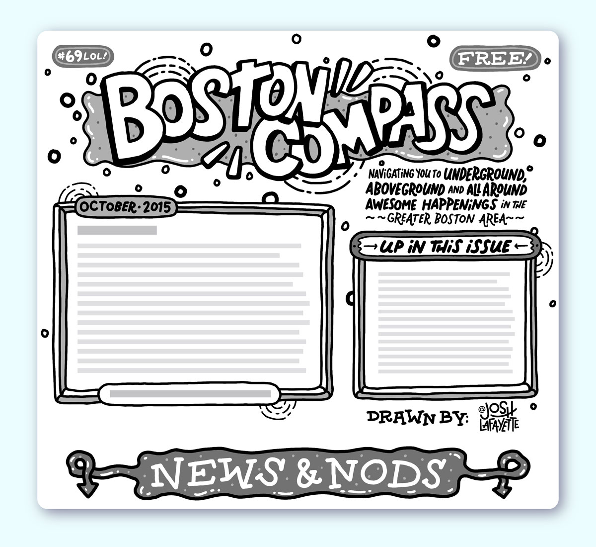 BostonCompass-FullDigital.jpg