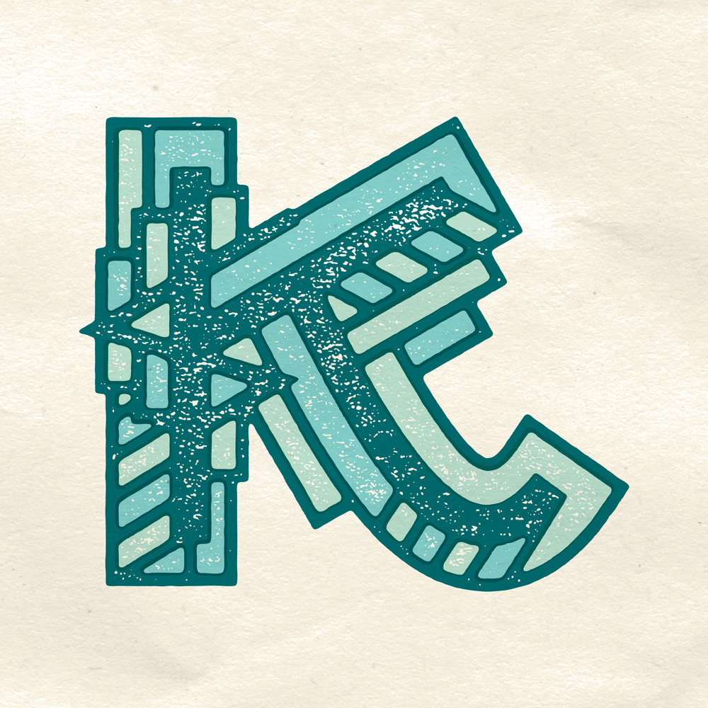 Typefight-JoshLaFayette-K.jpg