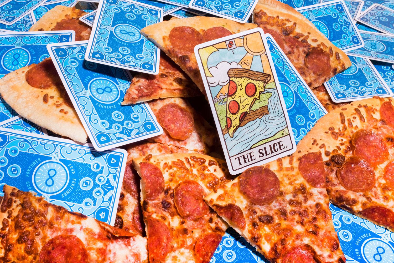 FF-Pizza-1.jpg