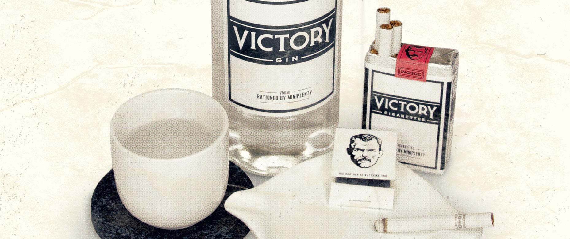 VictoryAd-Header.jpg