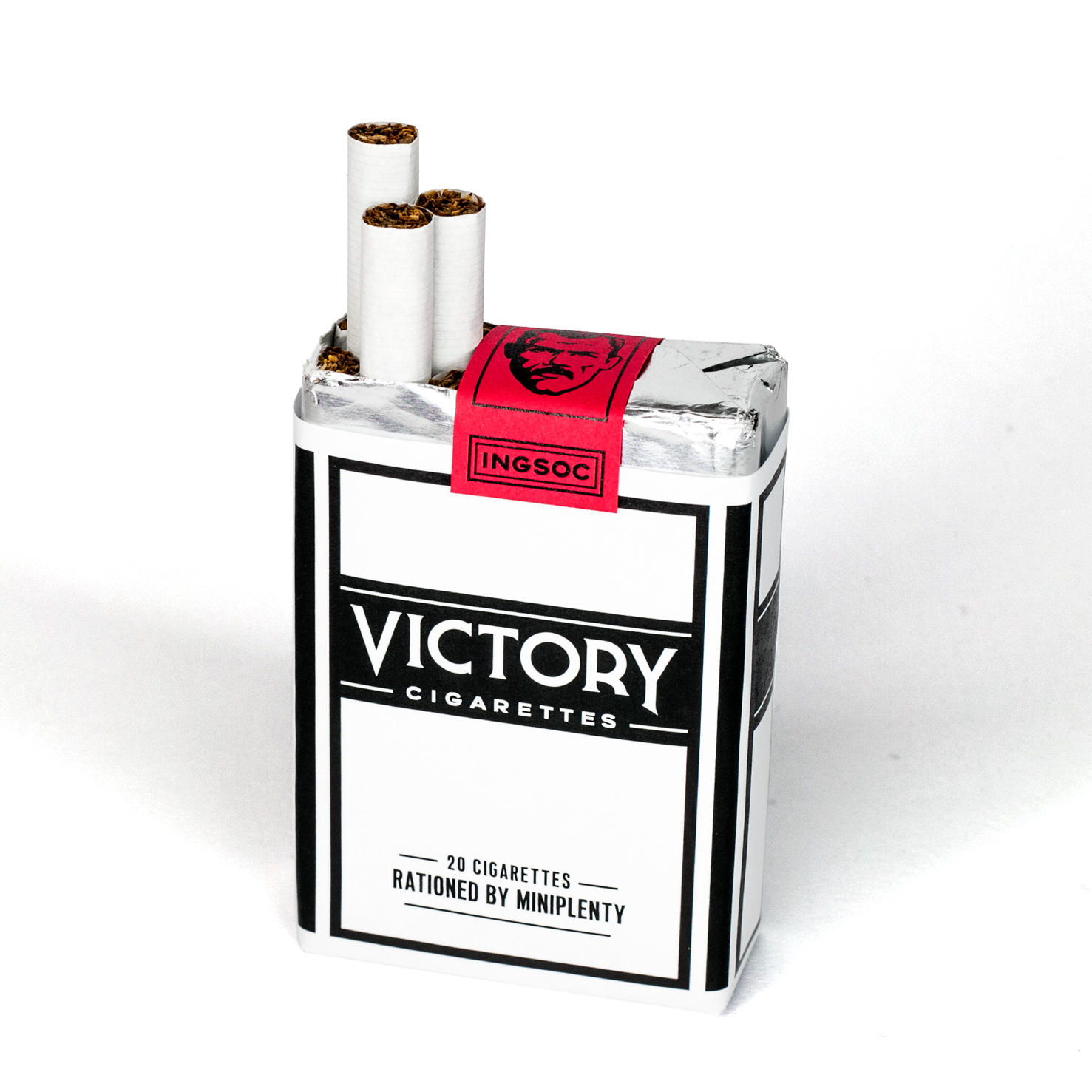 Cigs-Front.jpg