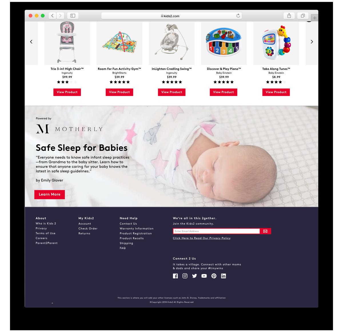 k2-homepage-desktop2.png