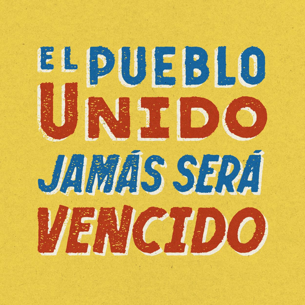 4-ElPuebloUnido.jpg