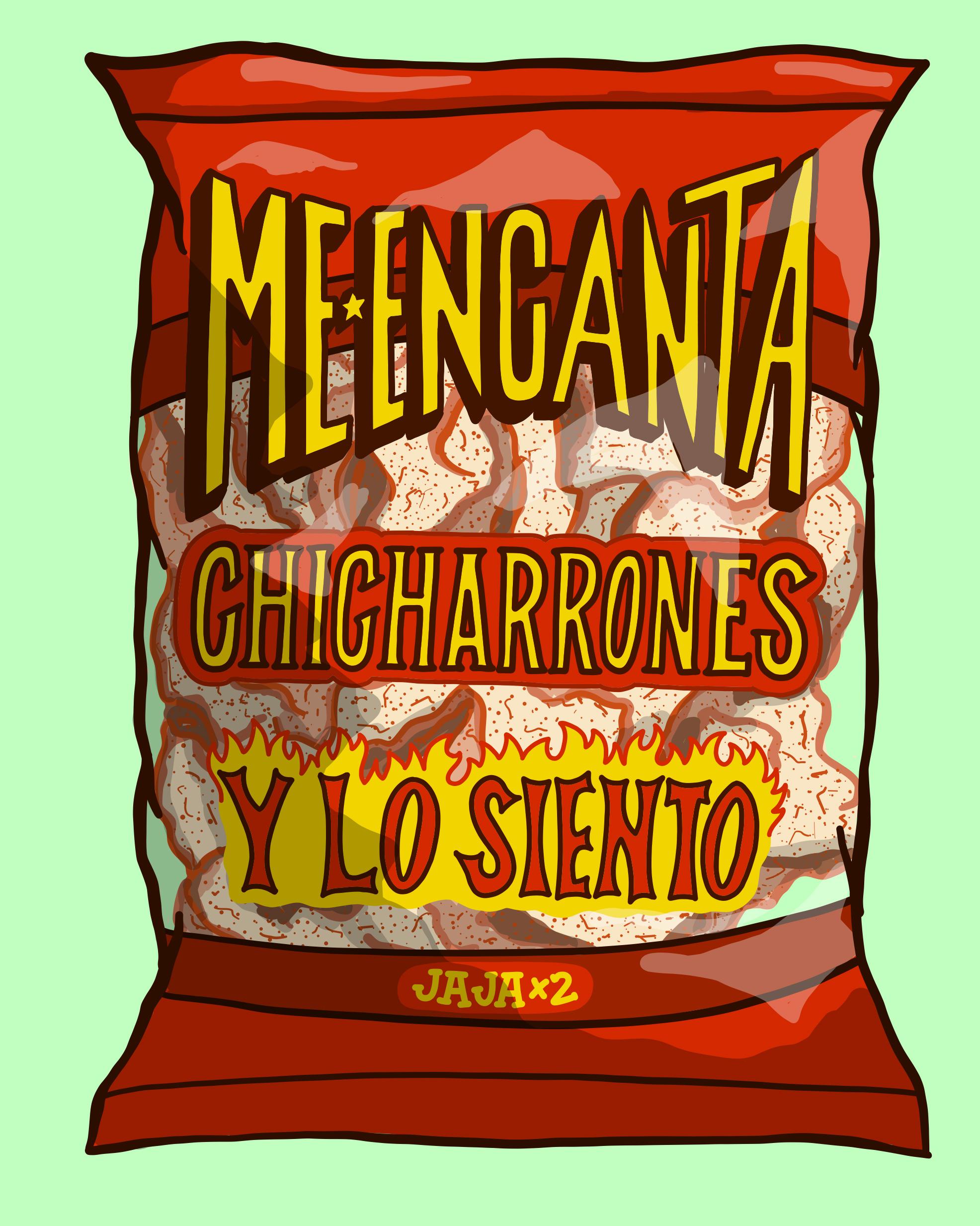 MeEncantaChicharrones-Sized.jpg