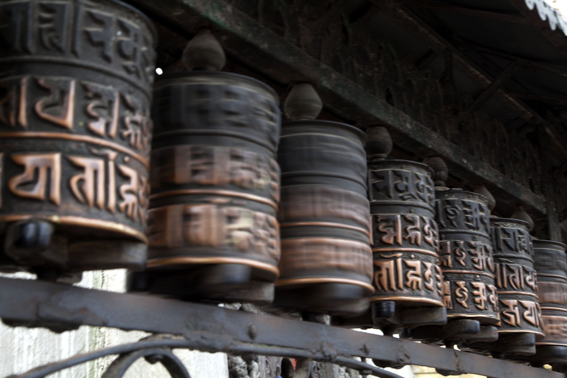 prayerwheels.jpg