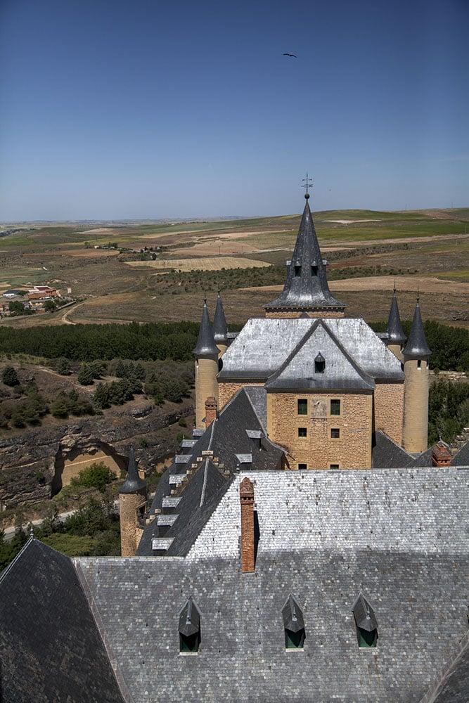 SegoviaCastle.jpg
