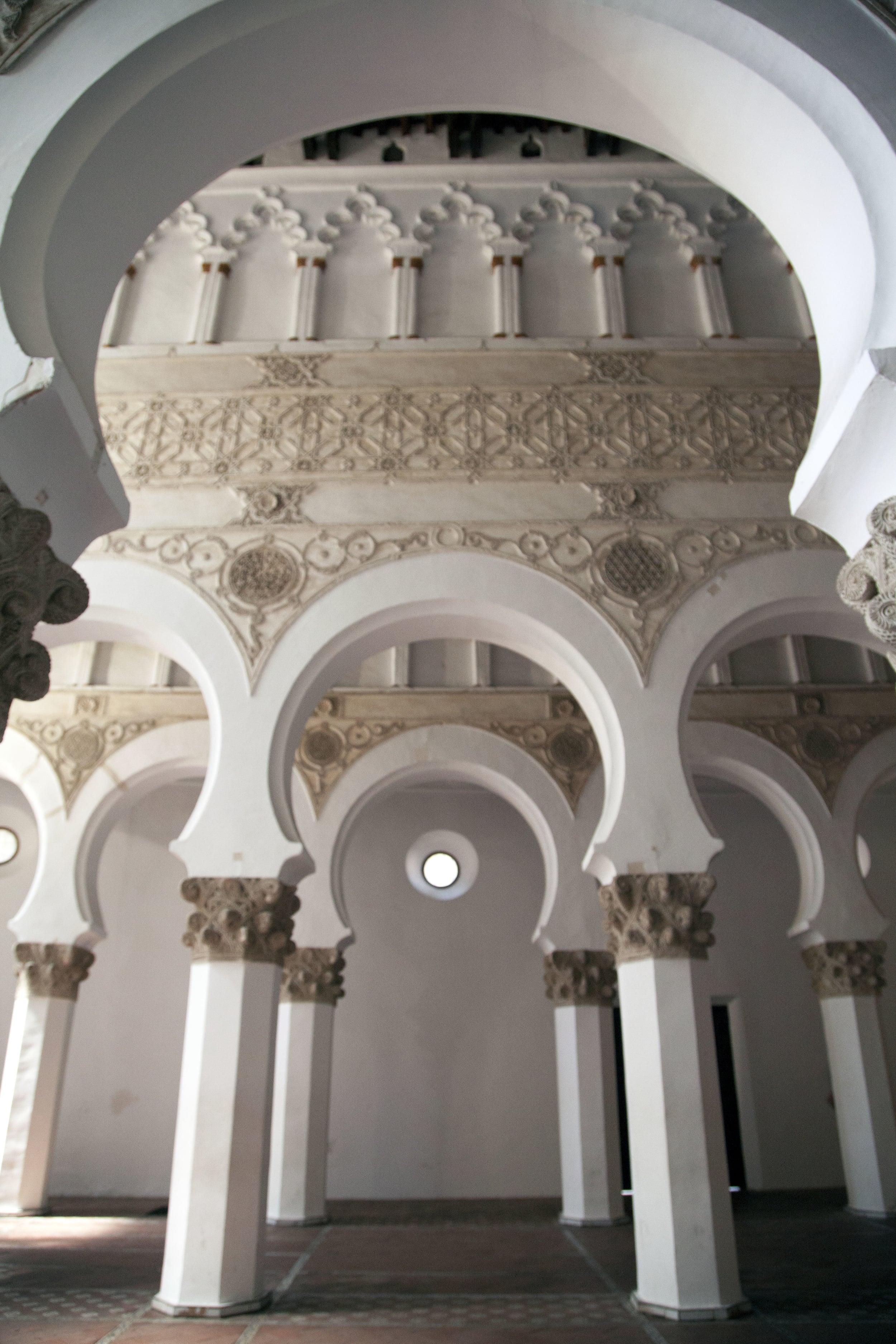 Synagog.jpg