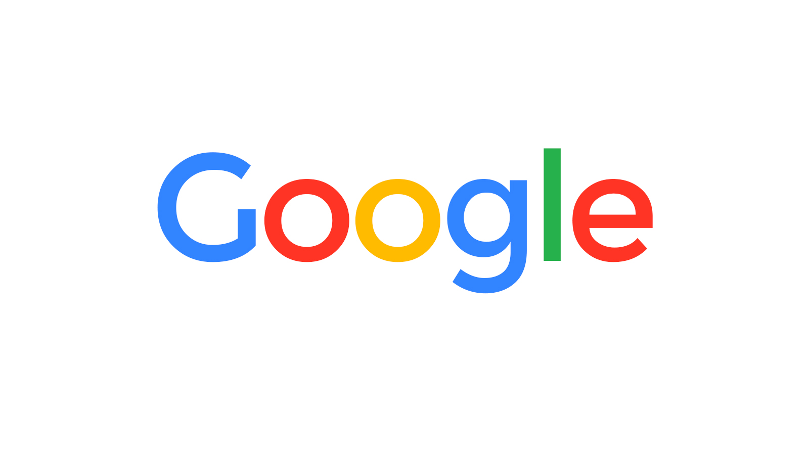 Is-Google-Searching-for-the-Next-Big-Thing1.jpg