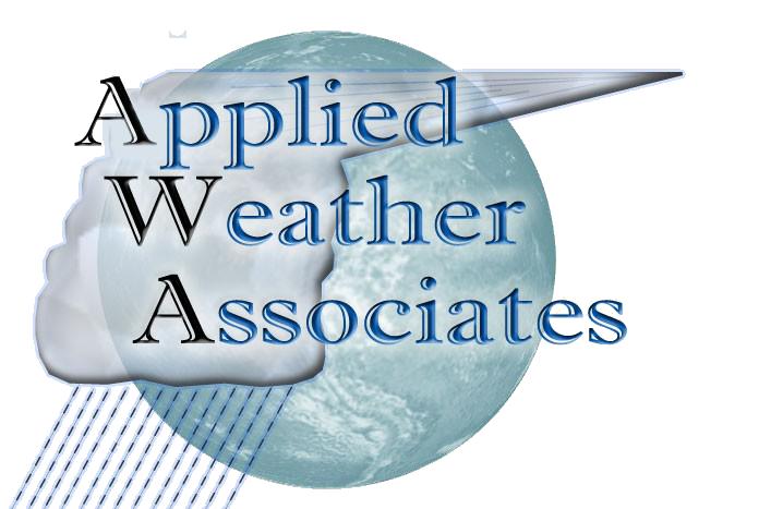AWA logo 2007_TRANS.png