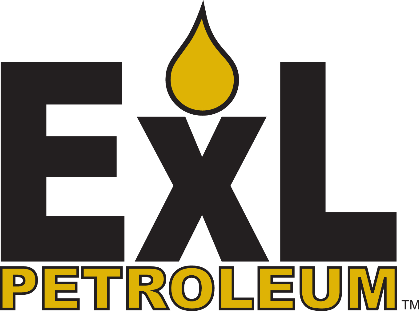 ExL LogoTM.JPG