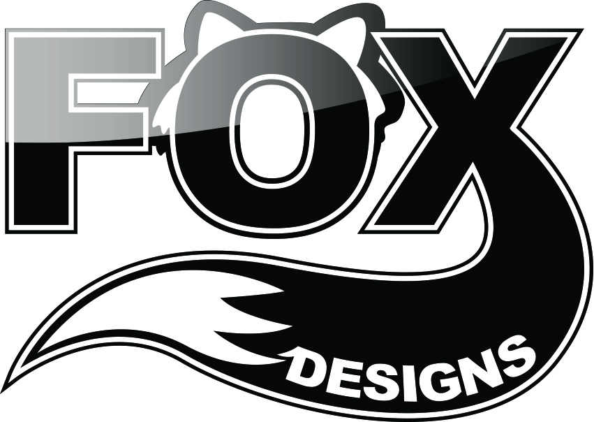 Fox-Logo-icon.jpg