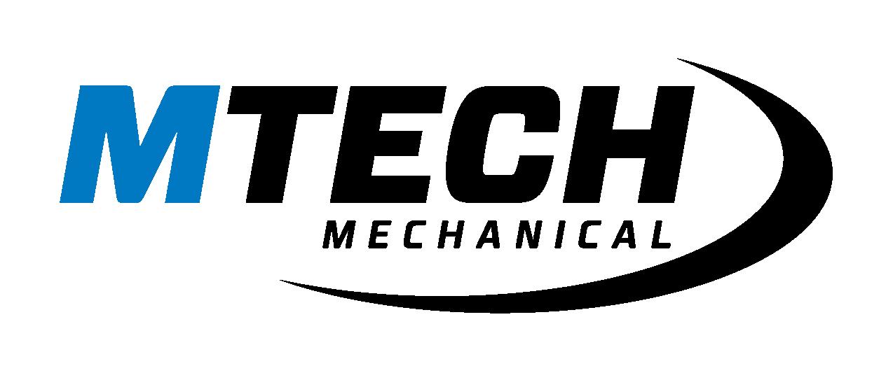 MT-Logo-BlueBlack.png