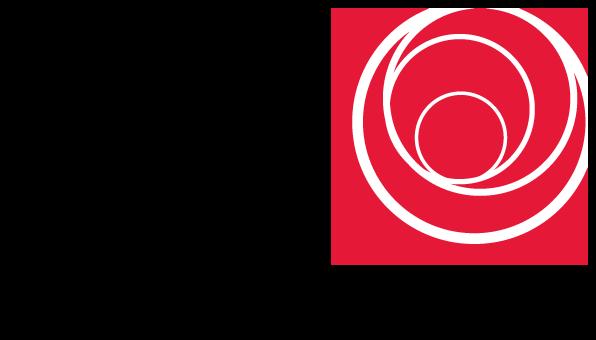 GEI_logo_000.png