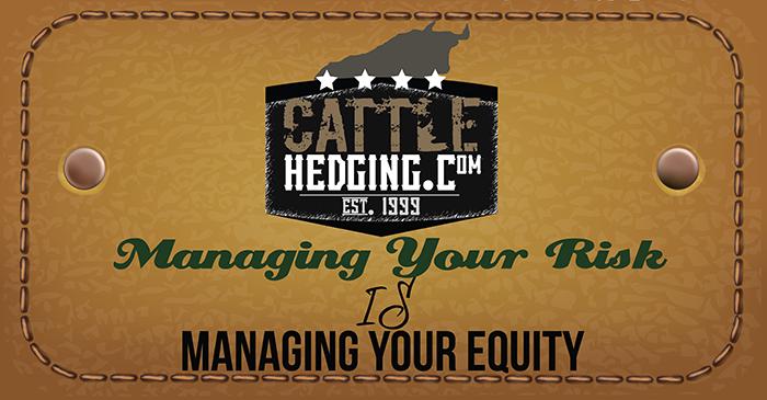 CattleHedging.com_Logo copy.png