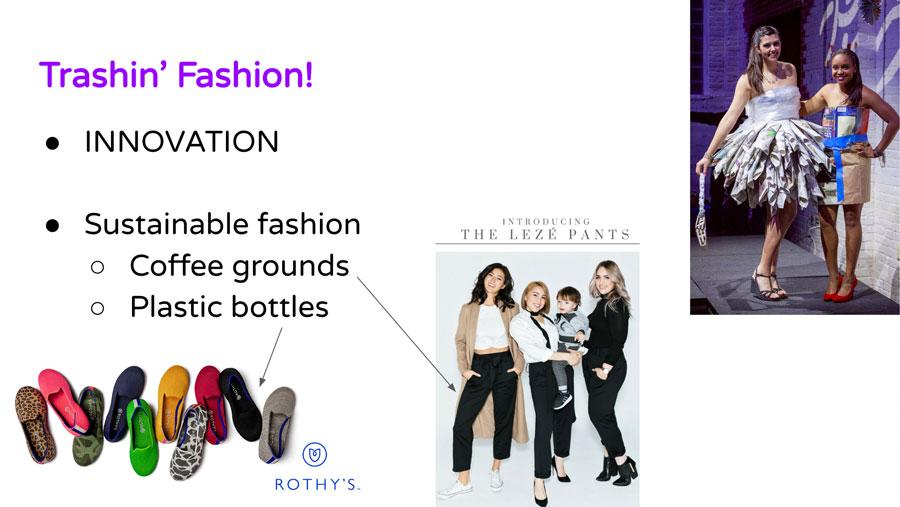 trashin-fashion.jpg