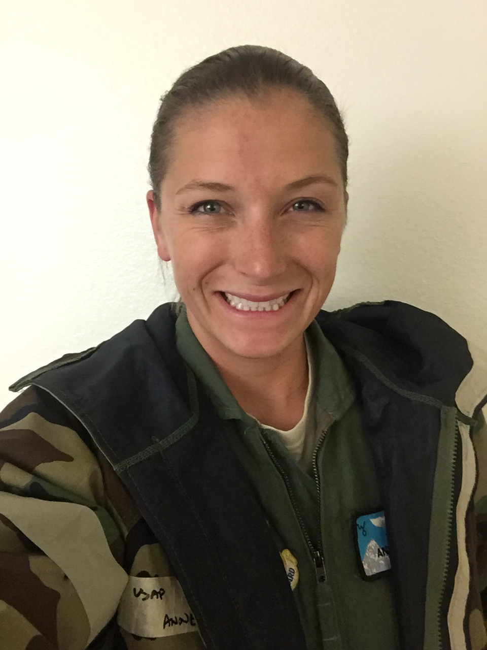 Anne Kollar - SkyWest Pilot, Air National Guard C130 Pilot, F-16 Mechanic for the Air National Guard.jpeg