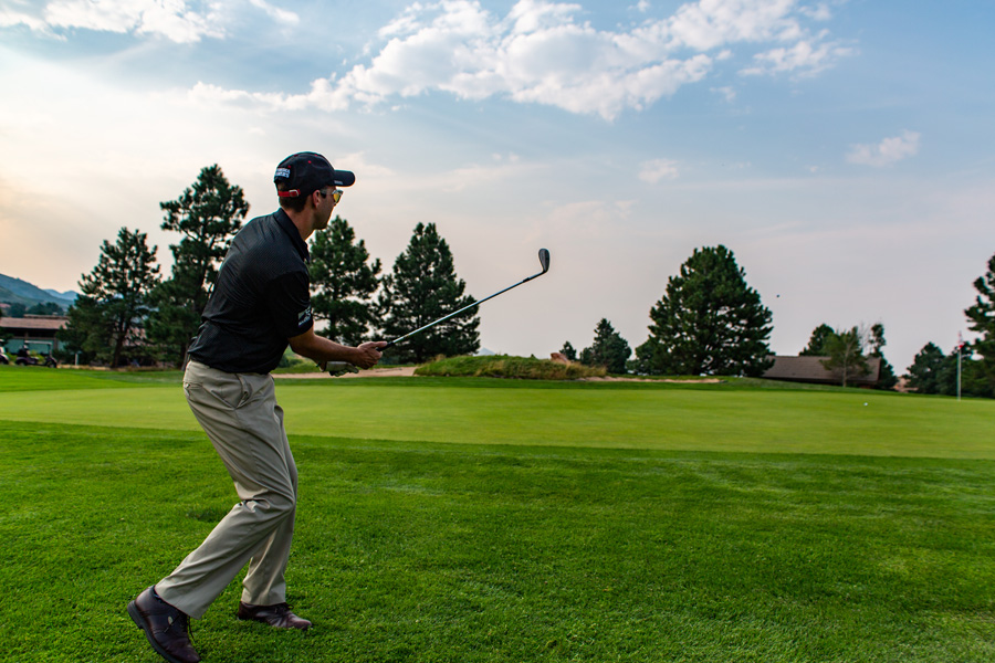 2018 Golf Fundraiser (149 of 73).jpg