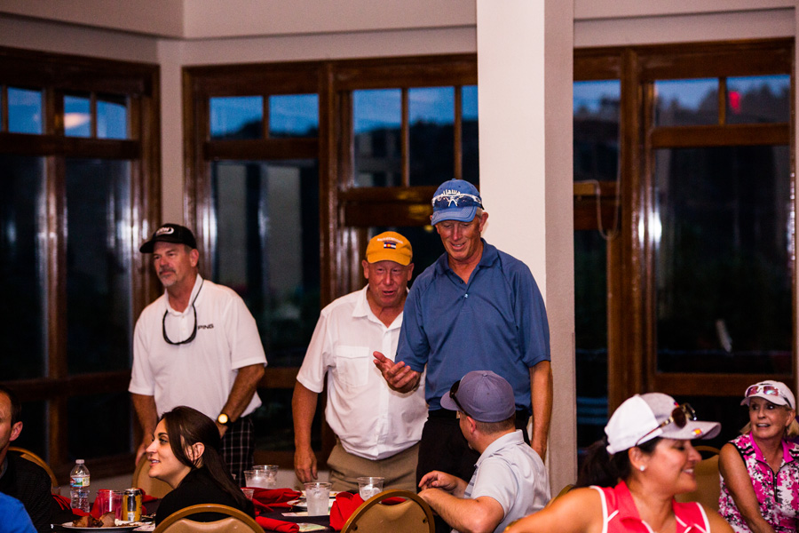2018 Golf Fundraiser (171 of 73).jpg