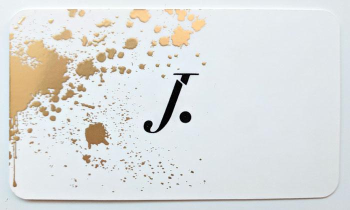 justine-front.jpg