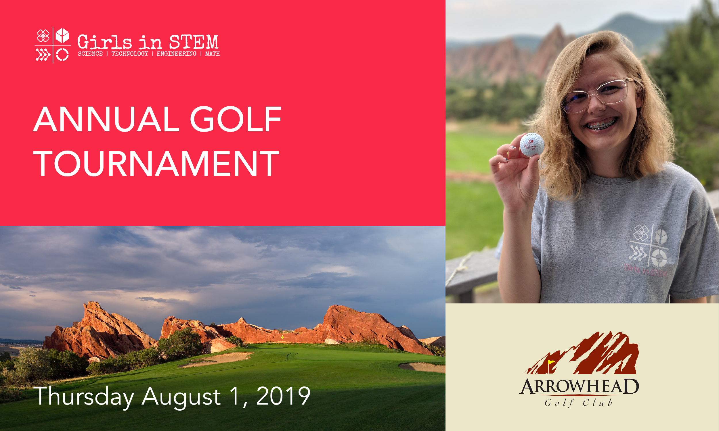 GOLF TOURNAMENT 2019-01.jpg