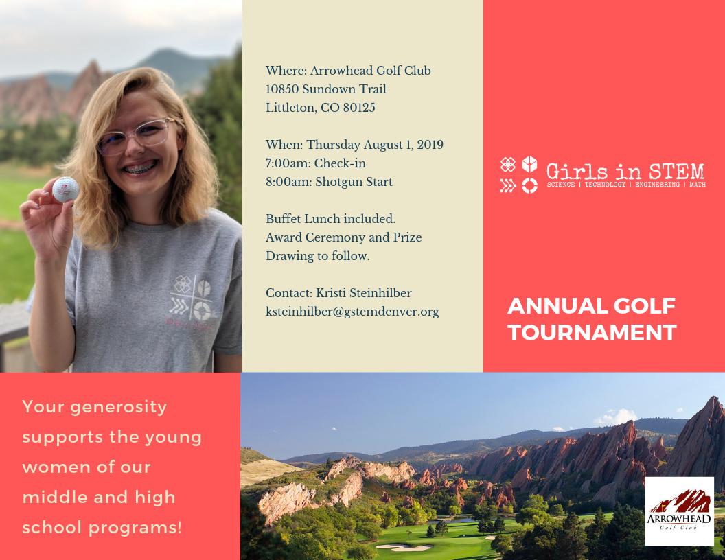 GSTEM 2019 Golf Tournament Brochure (1).png