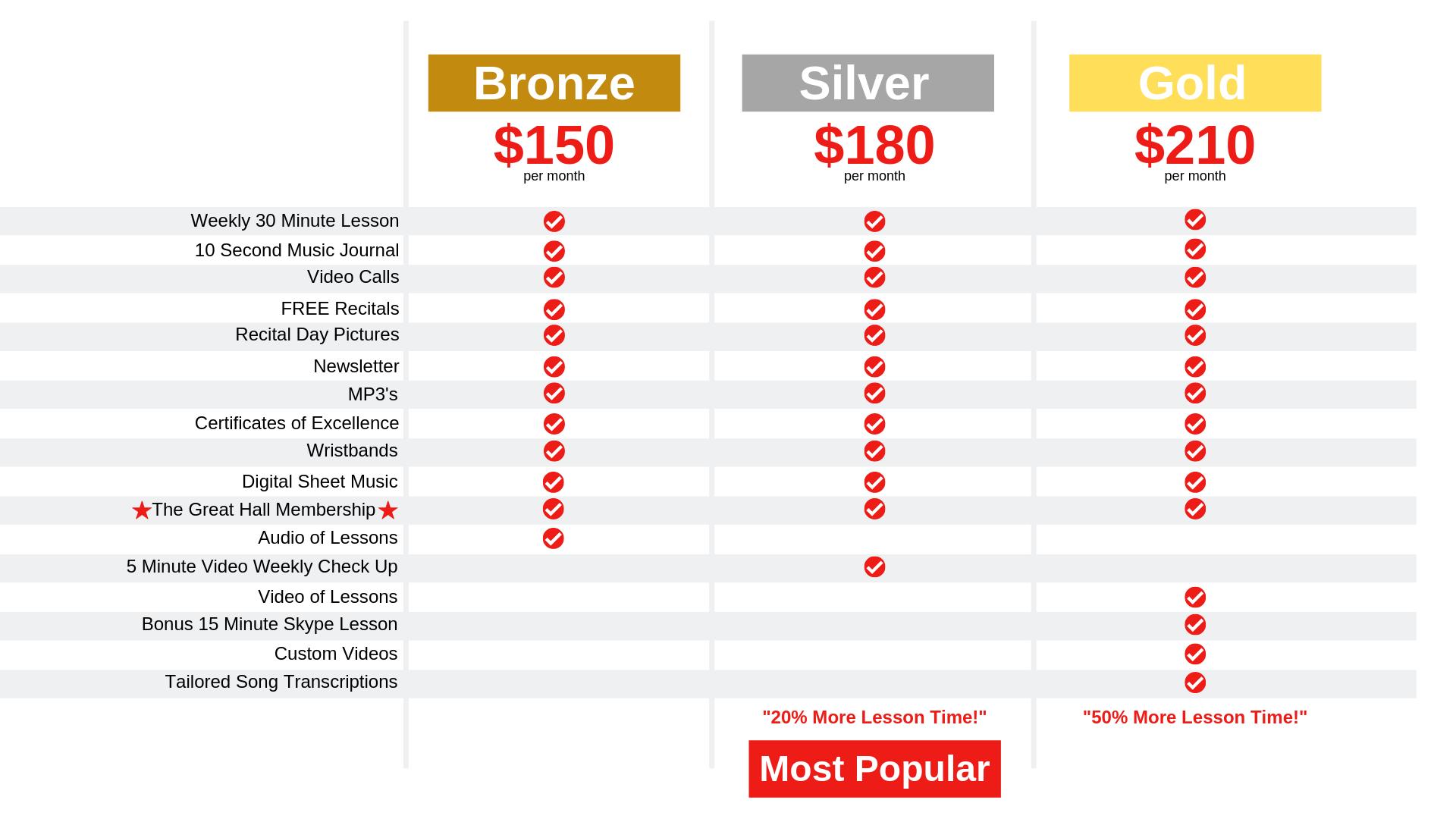 GGA Pricing Page v11.png