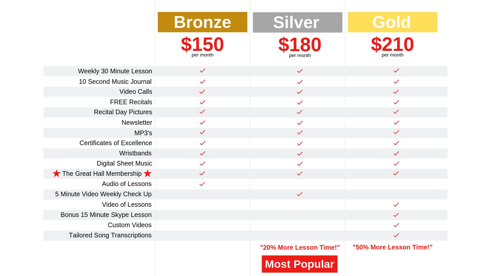 GGA Pricing Page v12.png