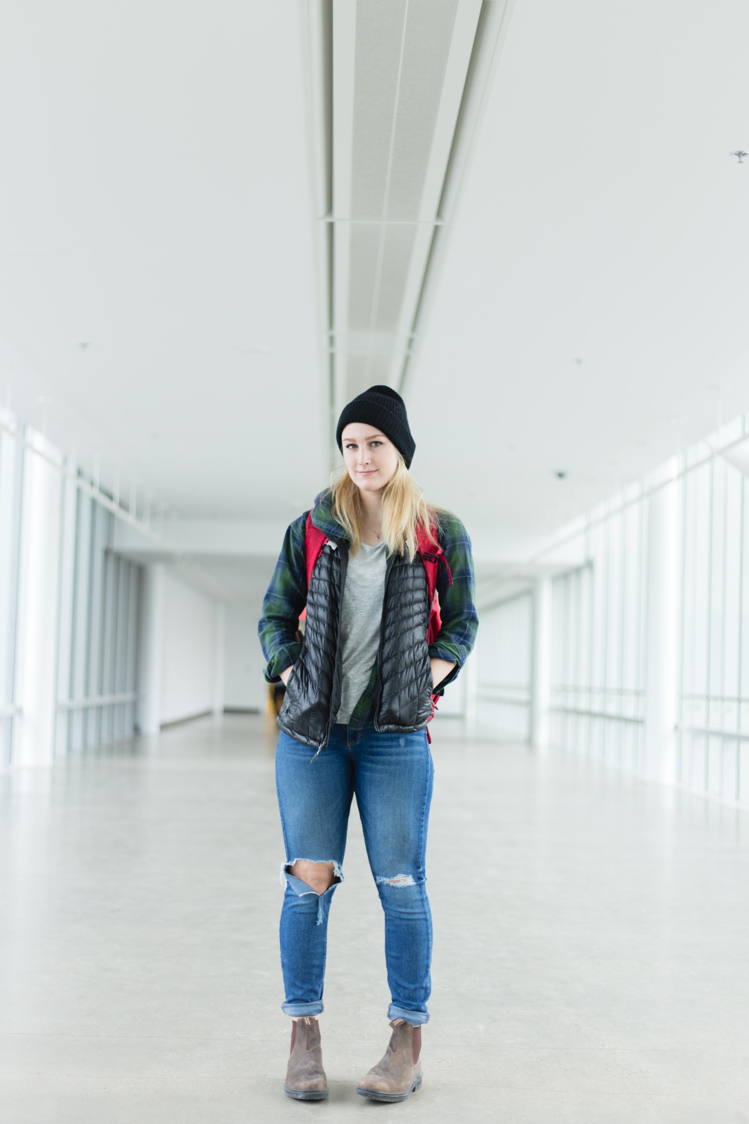 Lauren Engelking.jpg