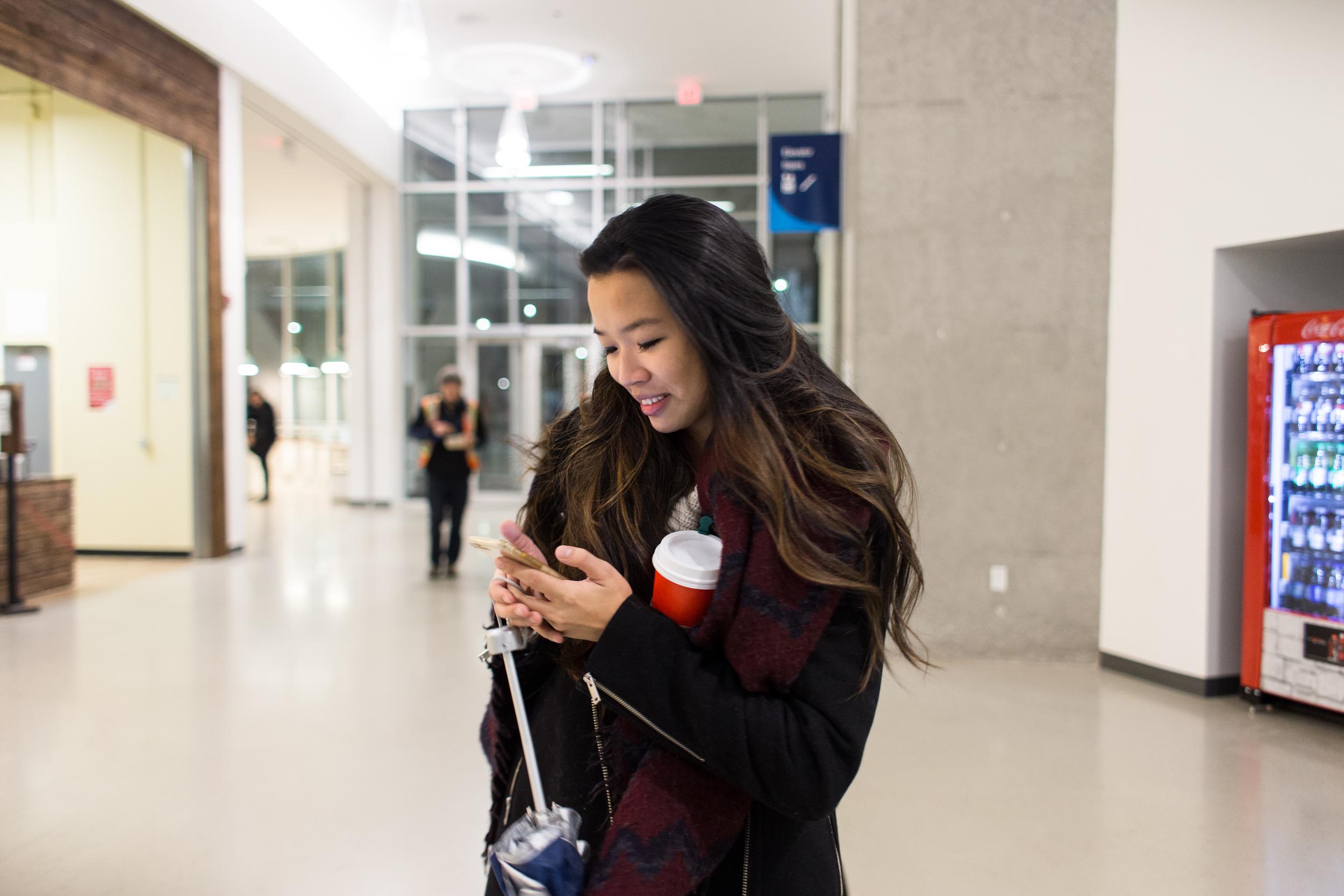 Amanda Wong.jpg