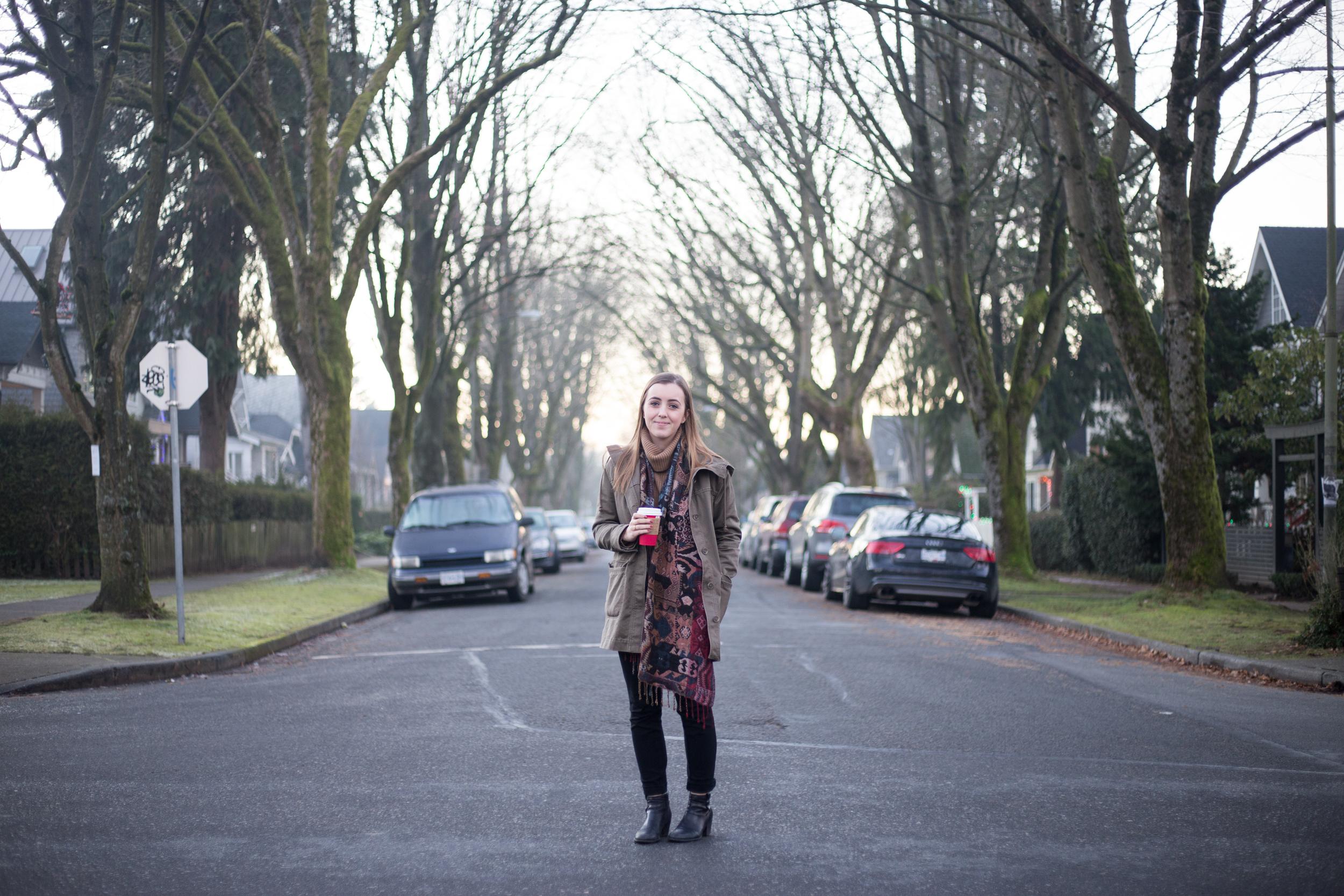 Caitlin Pitblado.jpg