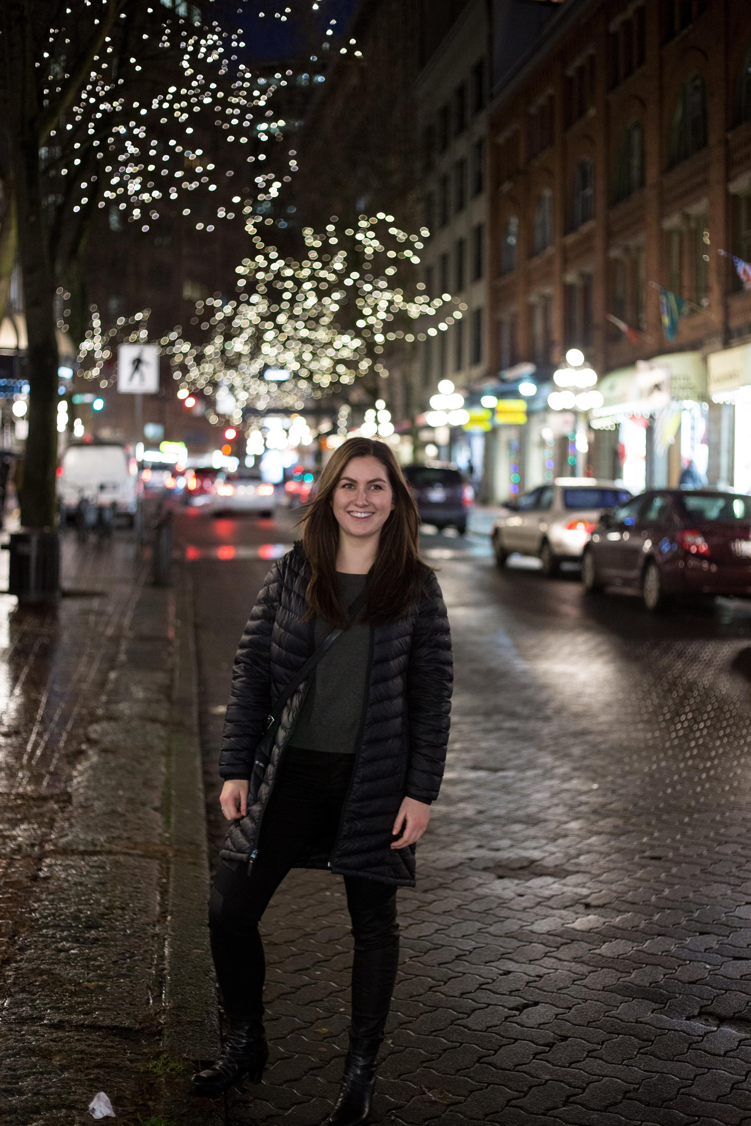 Bianca Auld-Duguid.jpg