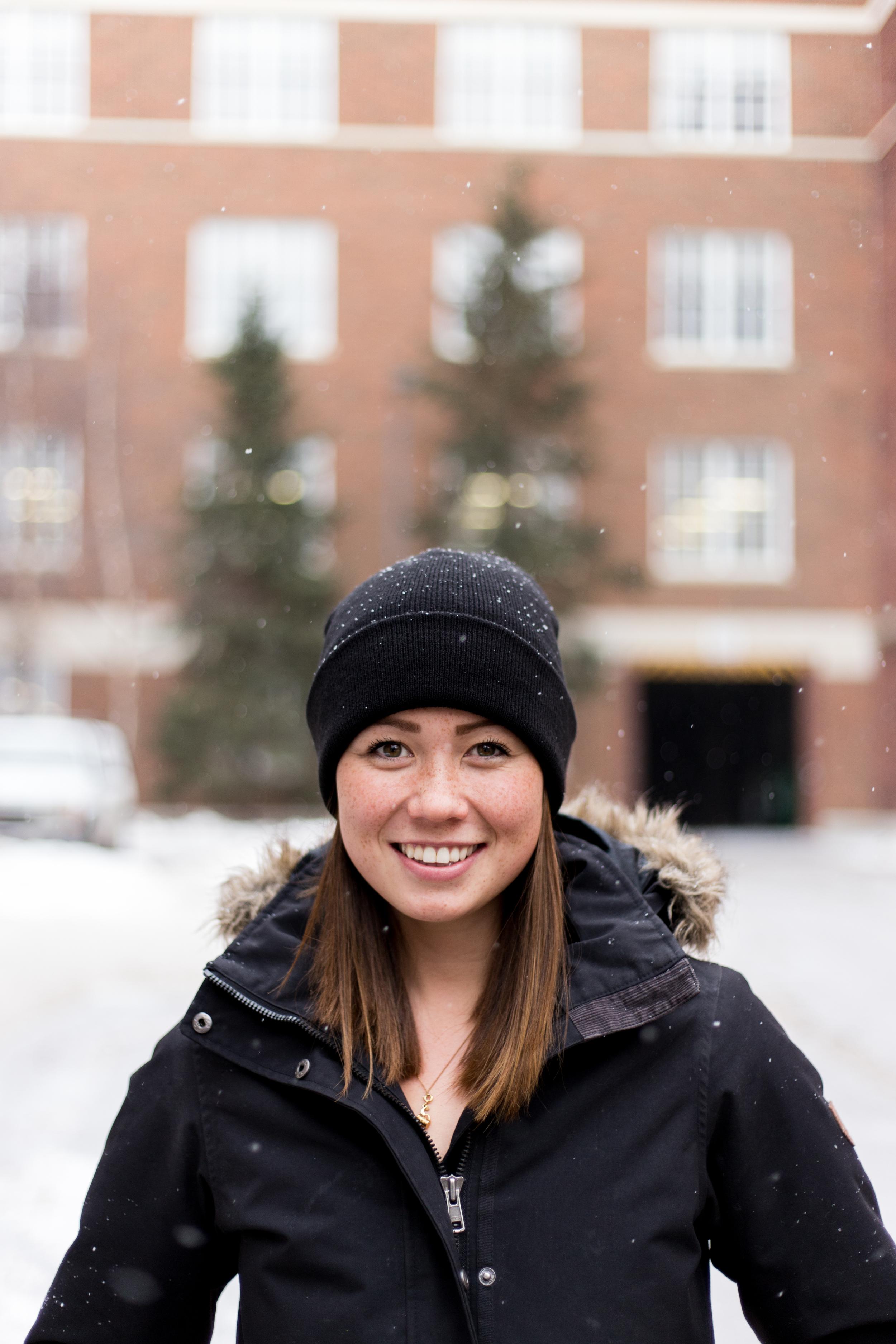 Nikki Macleod 1.jpg