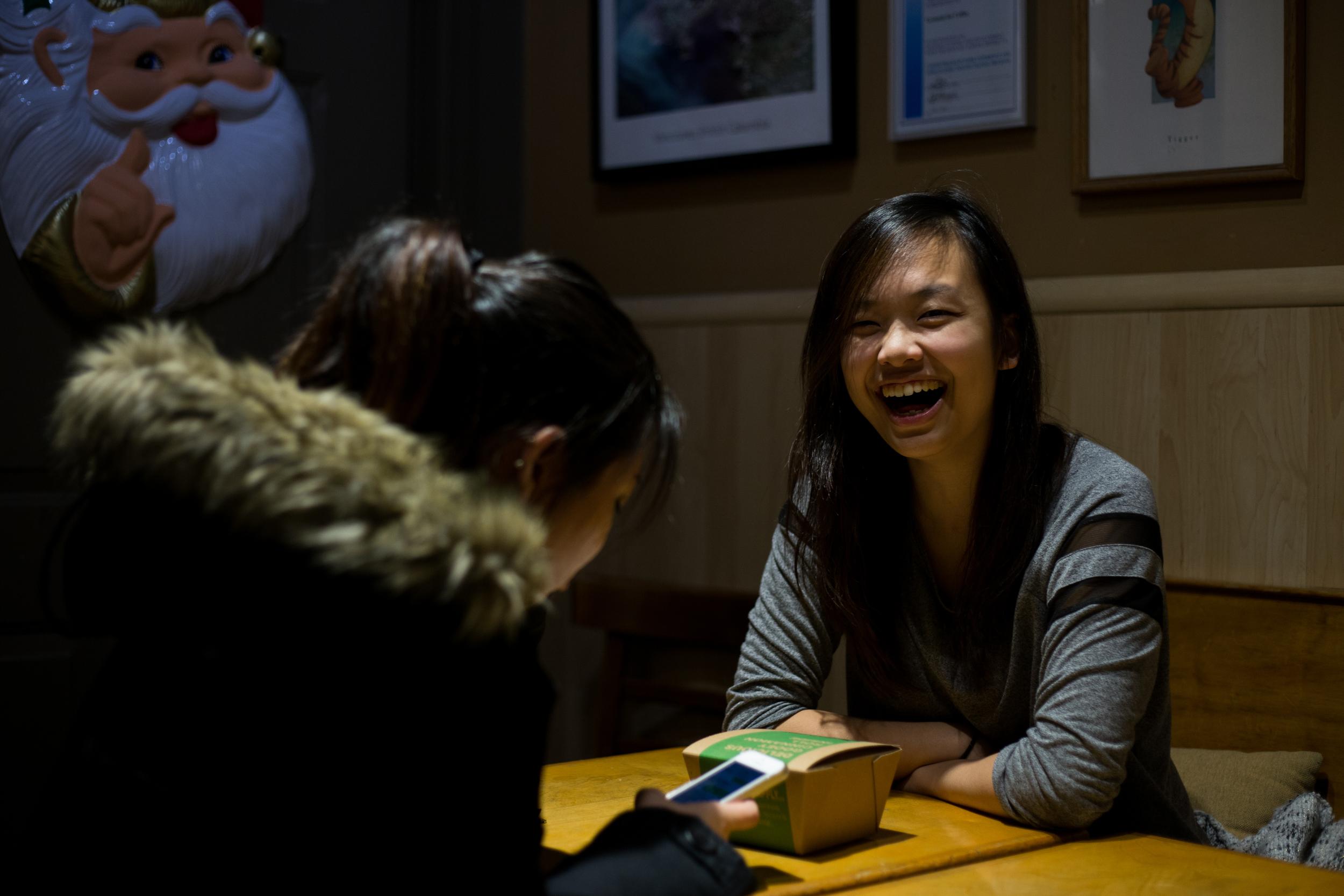 Fiona Wong.jpg
