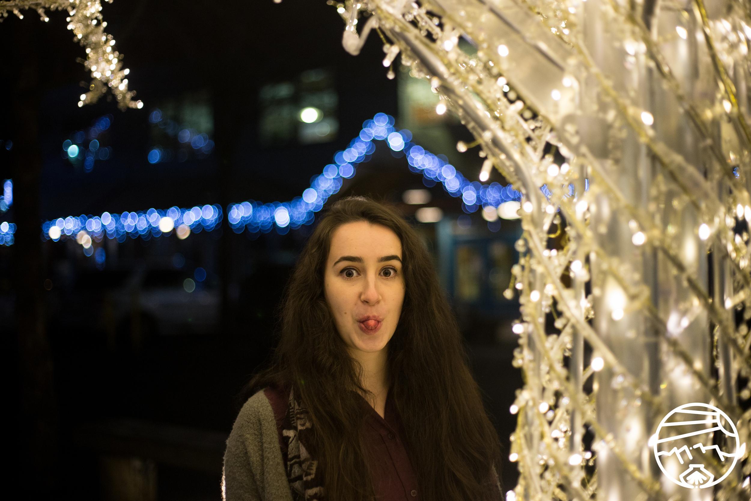 Emma Madden-Krasnick.jpg