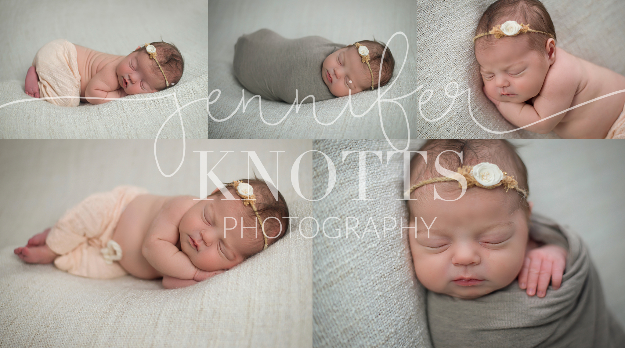 newborn photos wilmington nc