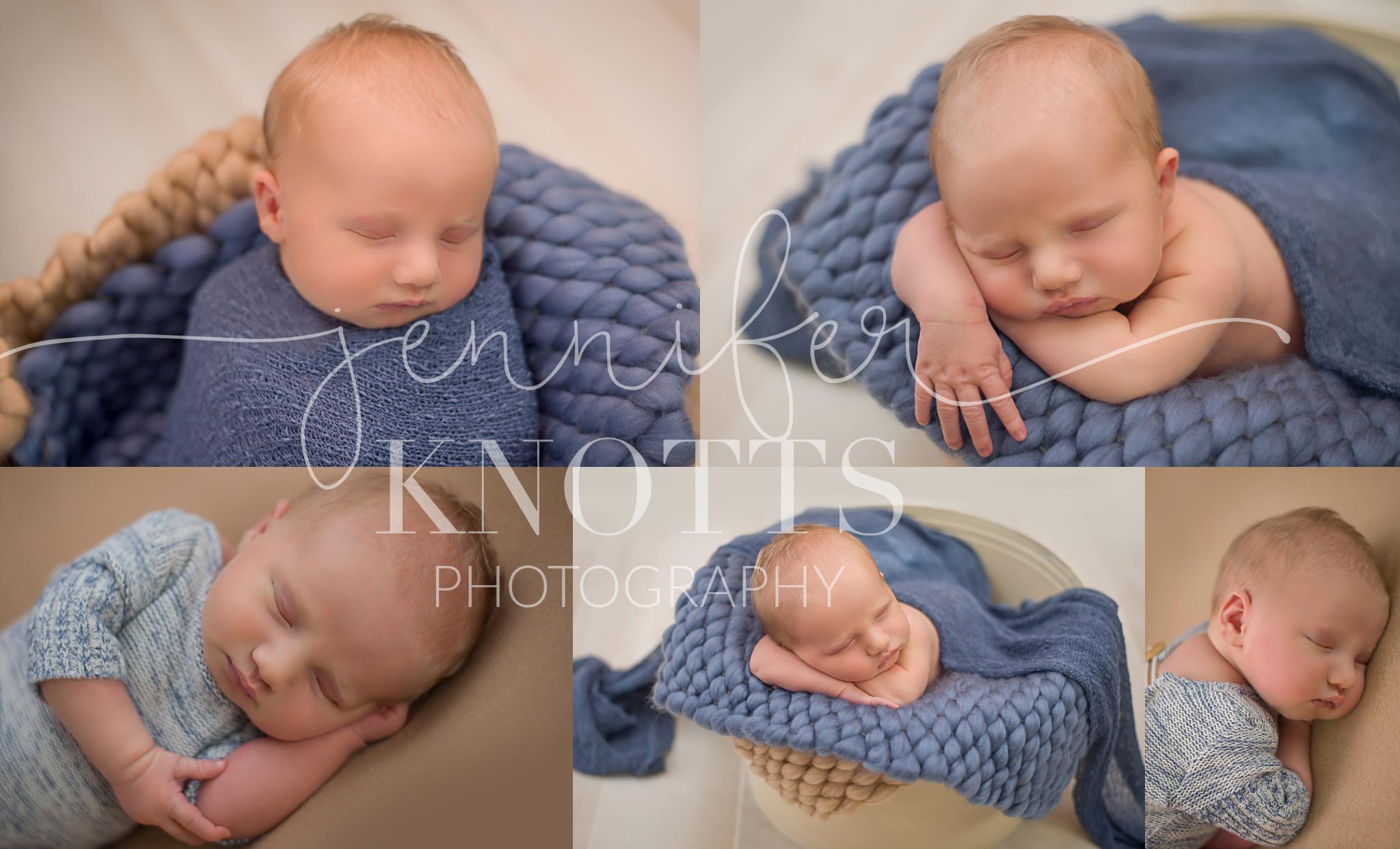 wilmington baby photographer