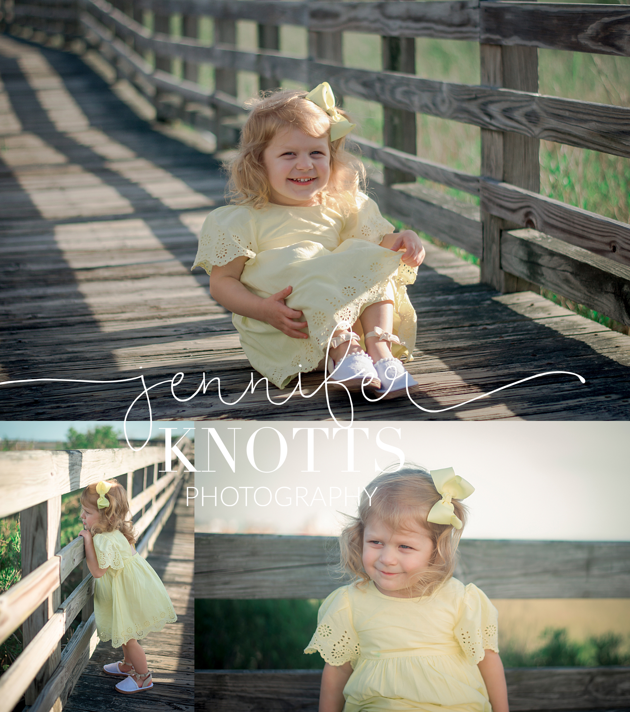 child photography wilmington nc