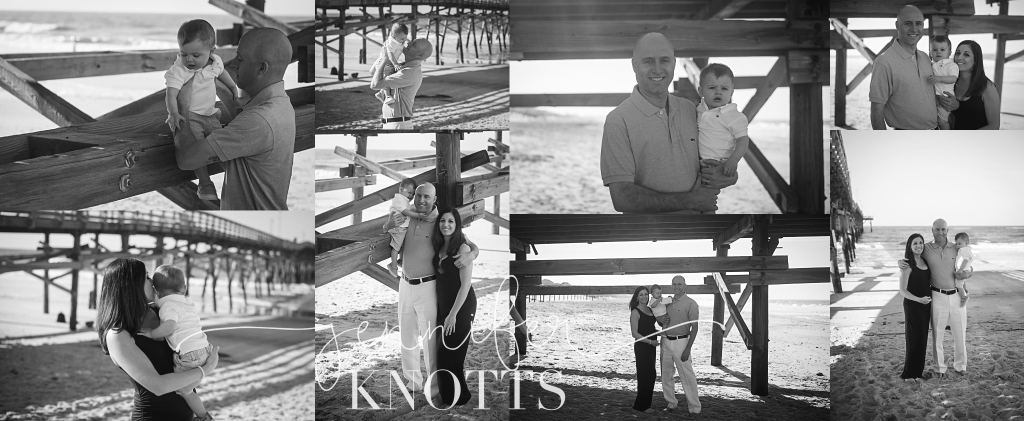 oak island photography