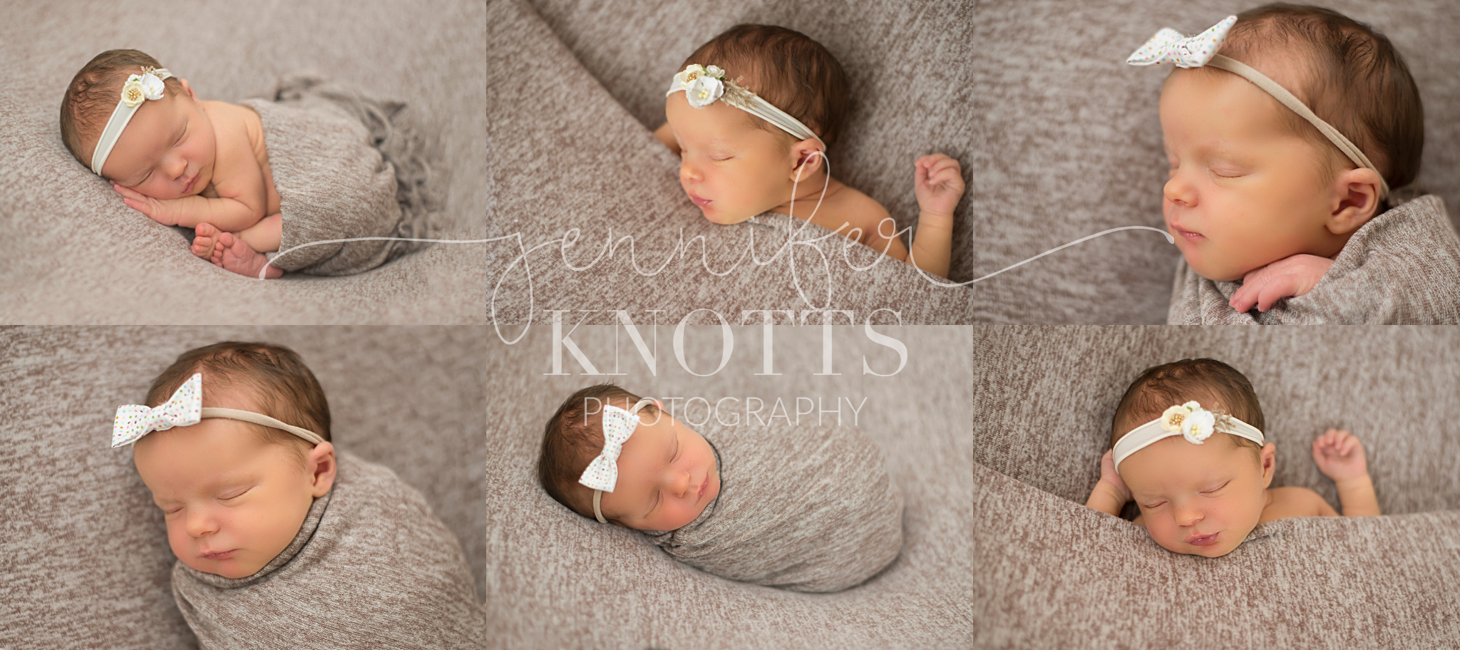 wilmington nc baby photographer