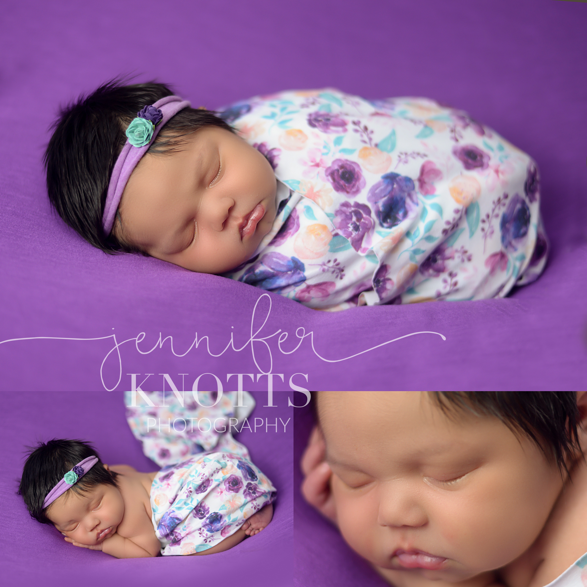 newborn photography wilmington nc